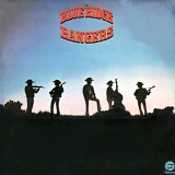 Jump to Album The Blue Ridge Rangers